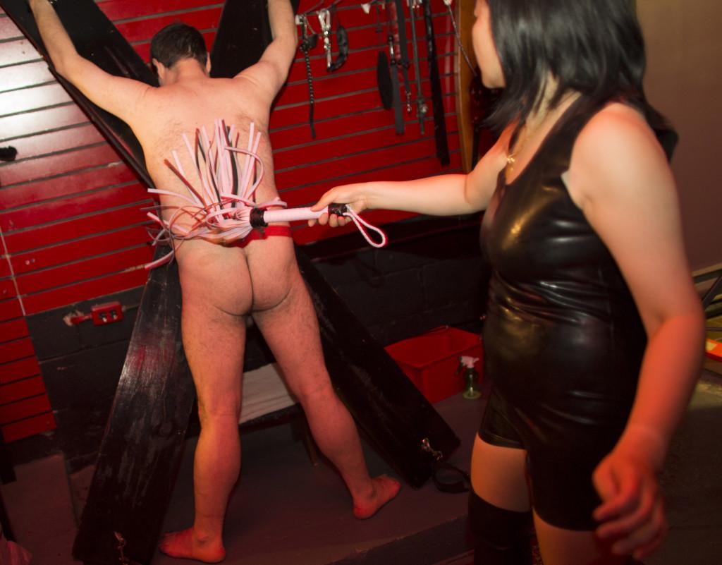 punishment16