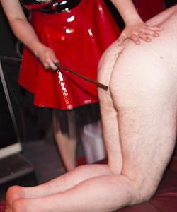 punishment9